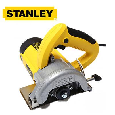 Máy cắt gạch 1320W Stanley STSP125
