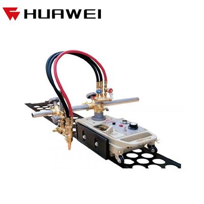 Máy cắt kim loại dùng khí CG1-30H (1 ray)