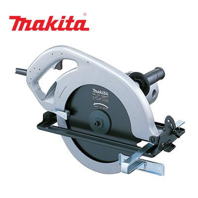 Máy cưa gỗ 1750W Makita 5201N