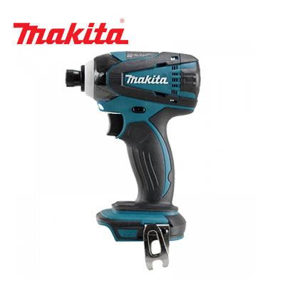 Máy vặn vít dùng pin 18V Makita DTD137Z