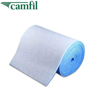 Lọc thô dạng cuộn Camfil Rolls