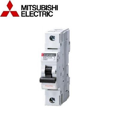 Aptomat (MCB) Mitsubishi BHW-T4 1P C3