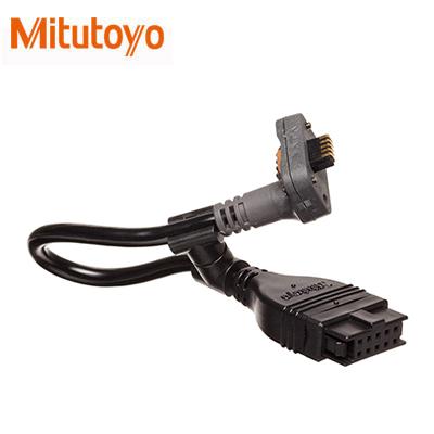 Cáp truyền dữ liệu Mitutoyo 02AZD790D