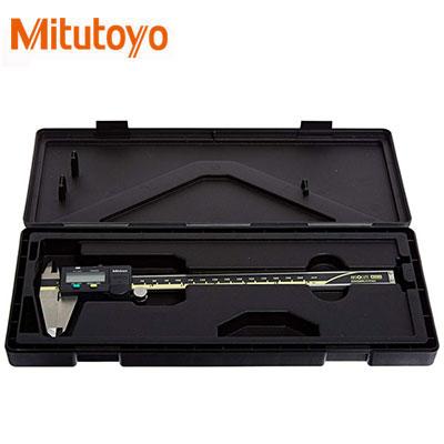 Thước kẹp điện tử Mitutoyo 500-152-20