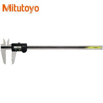 Thước cặp điện tử Mitutoyo 500-507-10