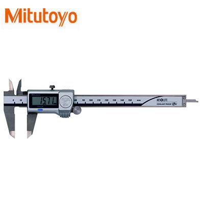 Thước cặp điện tử Mitutoyo 500-702-20