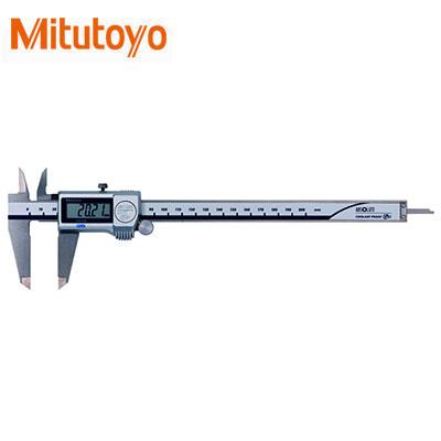 Thước cặp điện tử Mitutoyo 500-703-20