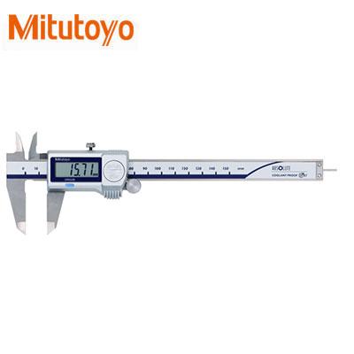 Thước cặp điện tử Mitutoyo 500-712-20