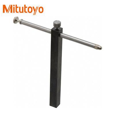 Bộ gá đo sâu thước đo Mitutoyo 900764