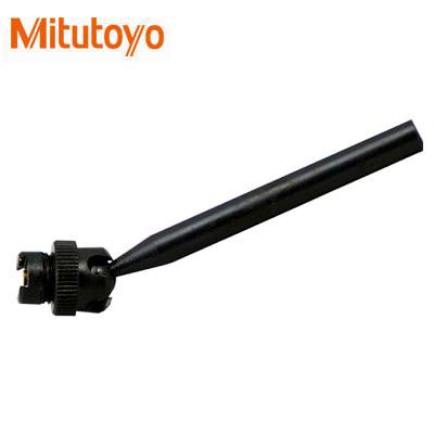 Kẹp đồng hồ chân gập Mitutoyo 901916