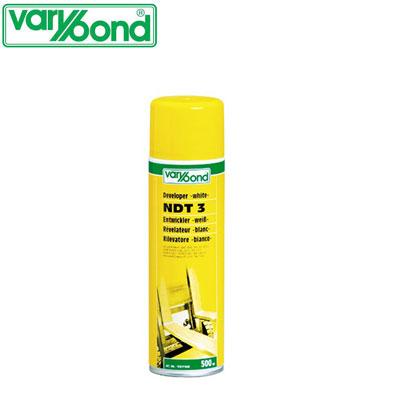 Chất hiện trắng NDT-3 Varybond