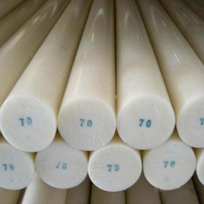 Nhựa PA cây trắng