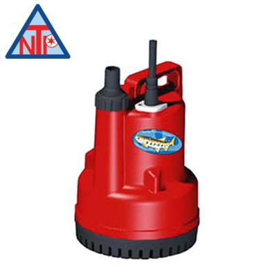 Bơm chìm nước thải NTP HSM225-1.10