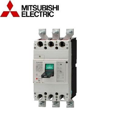 Aptomat (ELCB) Mitsubishi 3P NV400-CW