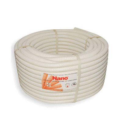 Ống luồn điện 25m PVC Nano FRG32WH