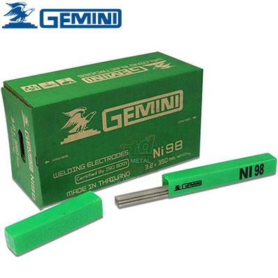 Que hàn gang Gemini Ni98