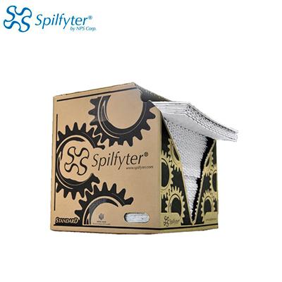Tấm thấm dầu Spilfyter OSW-75
