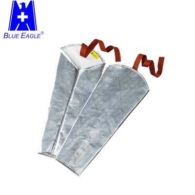 Ống tay chịu nhiệt Blue Eagle AL8
