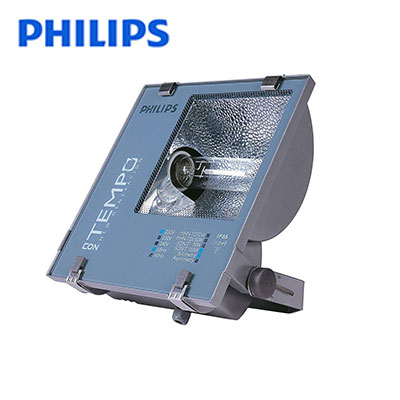 Đèn cao áp Philips RVP350 HPI-T 400W