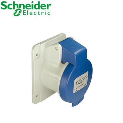 Ổ cắm gắn âm Schneider 2P PKF16G423
