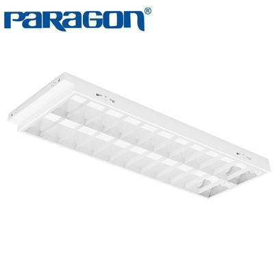 Máng đèn âm trần Paragon PRFB 236L36