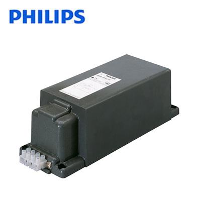 Ballast đèn cao áp Philips BSN1000 L02