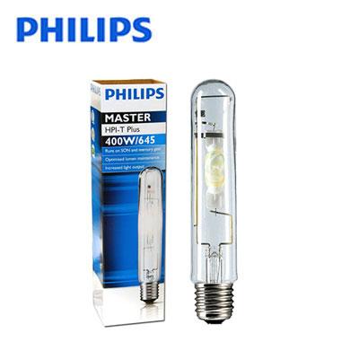 Bóng đèn cao áp Metal Philips HPI-T 400W