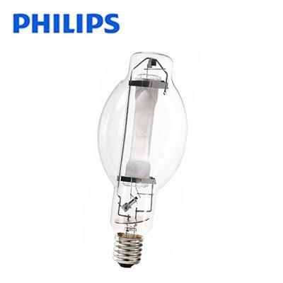 Bóng đèn cao áp Metal Philips MH-1000W