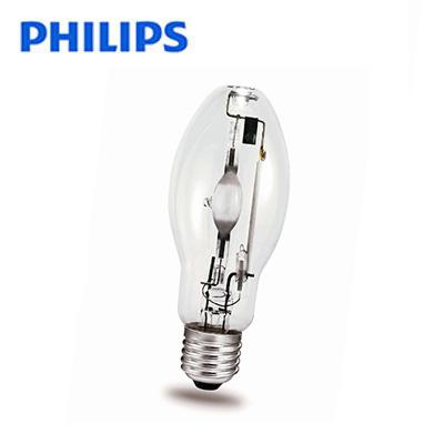 Bóng đèn cao áp Metal Philips MH-100W