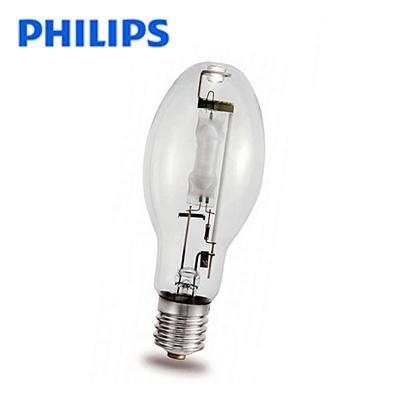 Bóng đèn cao áp Metal Philips MH-250W