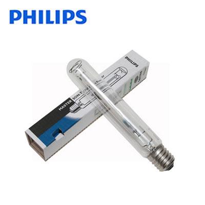 Bóng cao áp Sodium Philips SON-T 250W