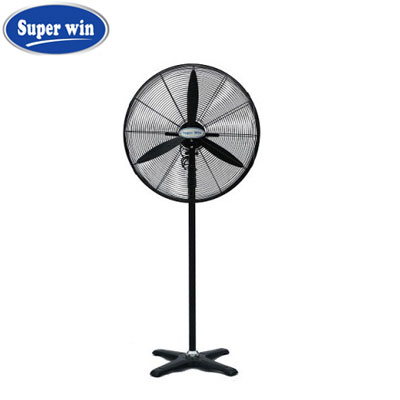 Quạt công nghiệp Super Win SPW600-TP