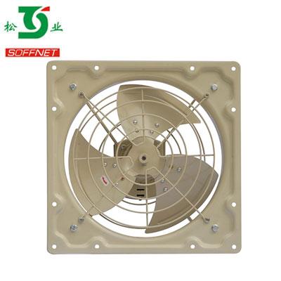 Quạt thông gió vuông Soffnet FA10-30