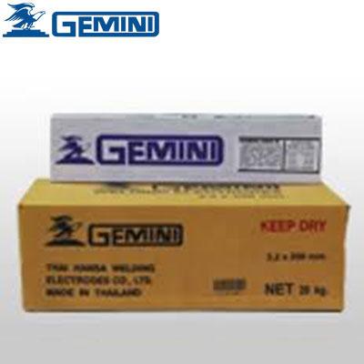 Hàn chống mài mòn Gemini H600B