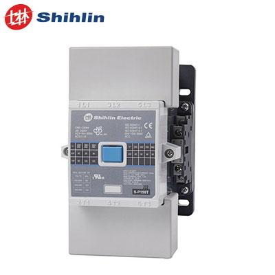 Khởi động từ - Contactor Shihlin S-P150T