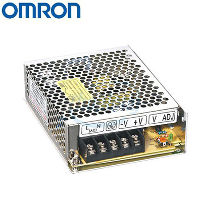 Bộ nguồn Omron S8FS-C01524J 24V 15W