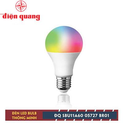 Đèn Điện Quang SBU11A60 05727 BR01