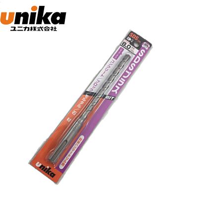 Mũi khoan bê tông SDS đuôi gài Unika