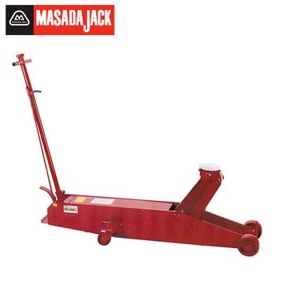 Kích cá sấu Masada 10 tấn SJ-100H