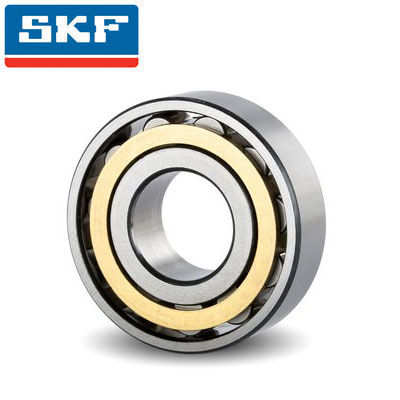Vòng bi SKF NJ 2308 ECP/C3