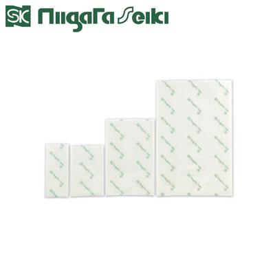 Bao nhựa chống gỉ Niigata SKZF-200300