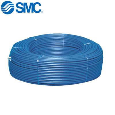 Ống dẫn khí nén SMC TU0604