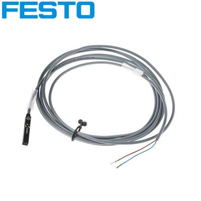 Cảm biến Festo SME-8-K-LED-24