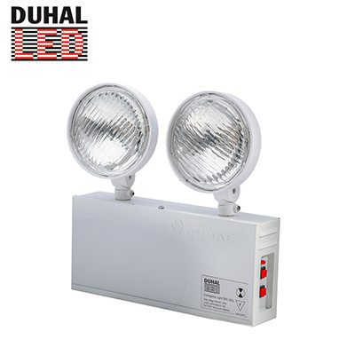 Đèn sạc khẩn cấp SNC 302L Duhal
