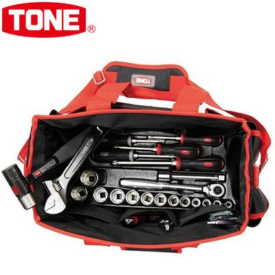 Bộ dụng cụ sửa chữa đa năng ST642 Tone