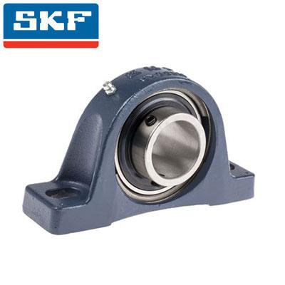 Gối đỡ SKF SY 25 TF