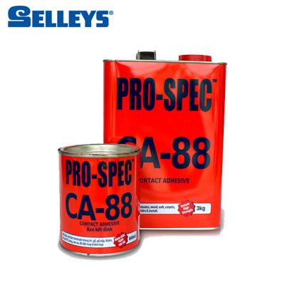 Keo Đa Năng Selleys PRO-SPEC CA-88