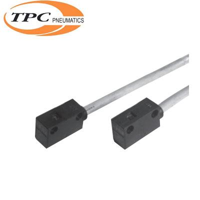 Sensor hành trình TPC W3