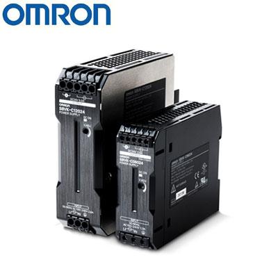 Bộ nguồn Omron S8VK-C24024