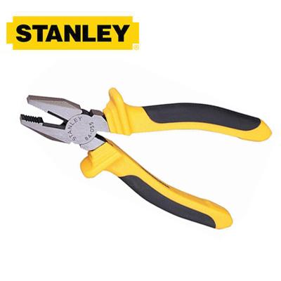 """Kìm điện tổ hợp 7"""" Stanley 84-035"""